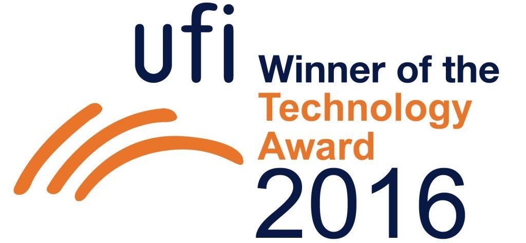 Feathr Named Winner of Prestigious UFI Technology Award