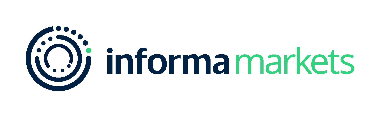 Informa_Markets_Logo_1Line_Indigo_Grad_RGB-1