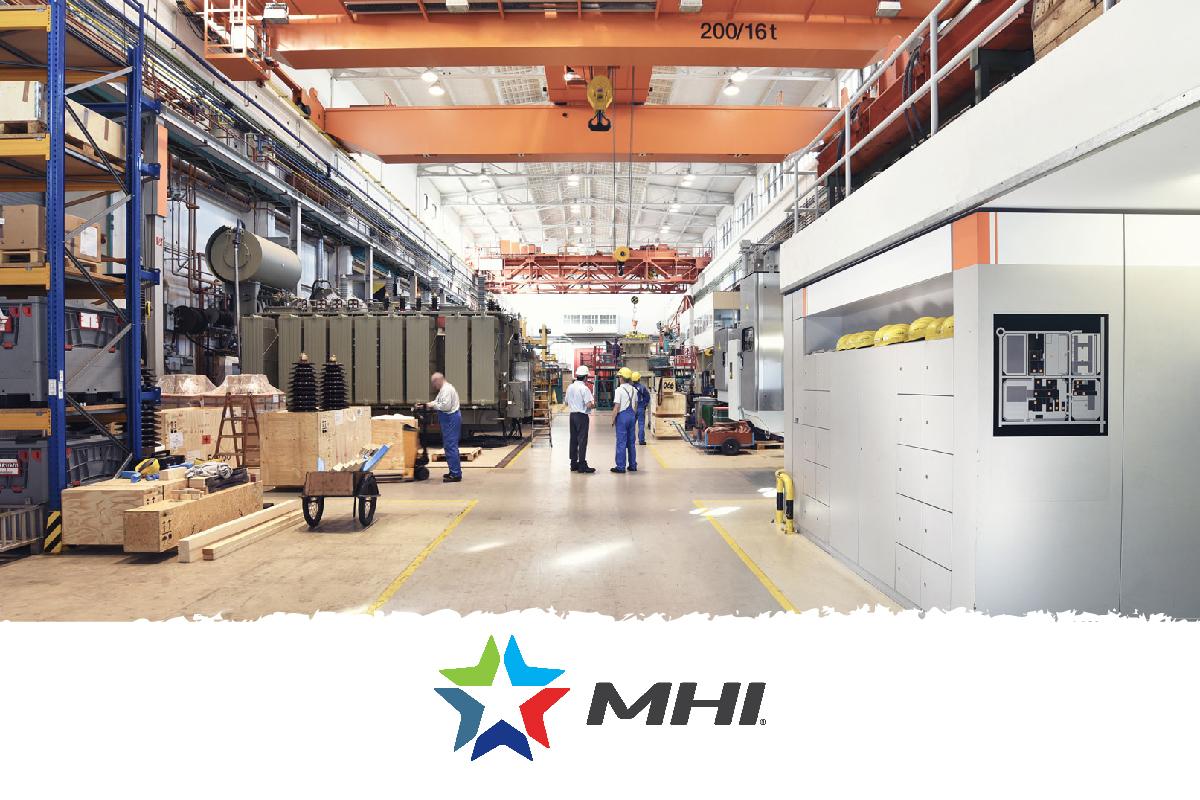 MHI-1