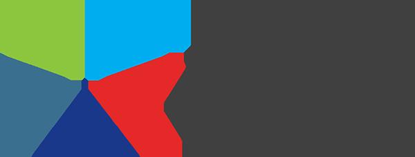 MHI-noTag