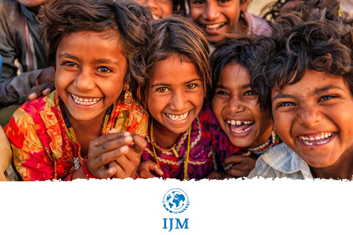 IJM-case-study-thumbnail
