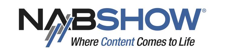 NABShow_Logo_4C (1) copy