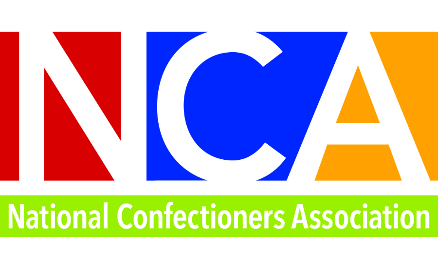 Case Study Preview - National Confectioners Association's 2018 Sweets & Snacks Expo earns 30x ROI using Feathr!
