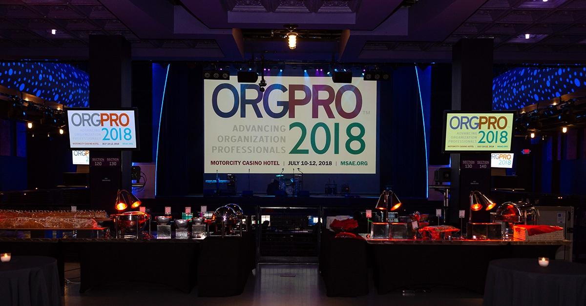 ORGPRO_linkedin_Crop