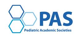 PAS-logo-SM