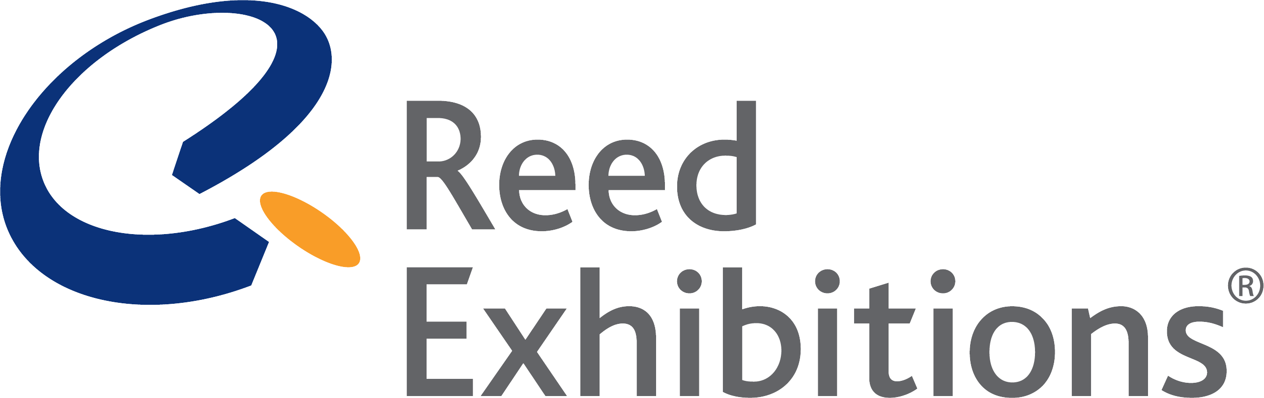 Reed-Exhibitions_logov