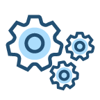 Strategic_Icon