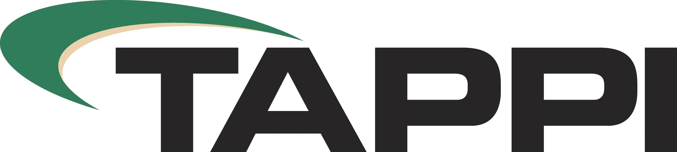 TAPPI-logo-trans
