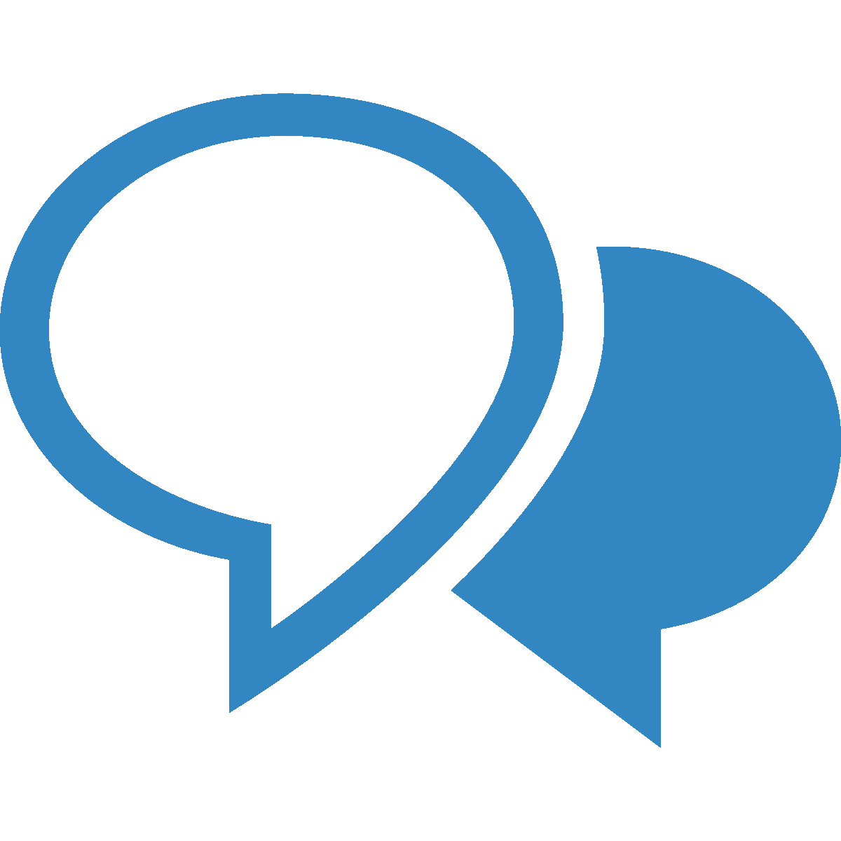 conversations_module