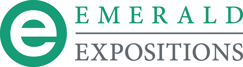emerald-expositions-logo_small.png