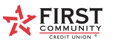 first-community-credit-union-logo