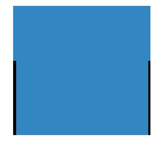 learn_module