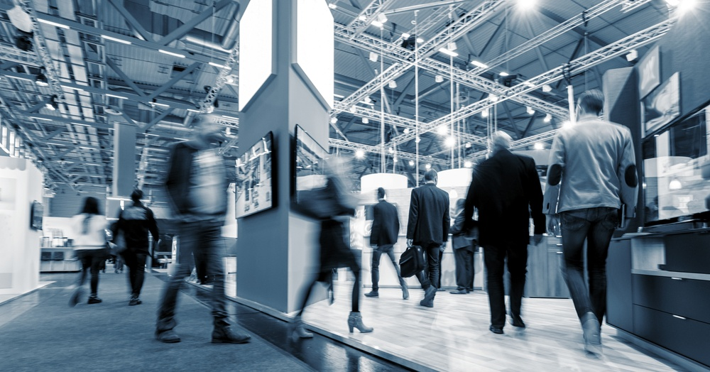5 Event Marketing Pros Tell Us Which Attendee Acquisition Strategies Actually Work