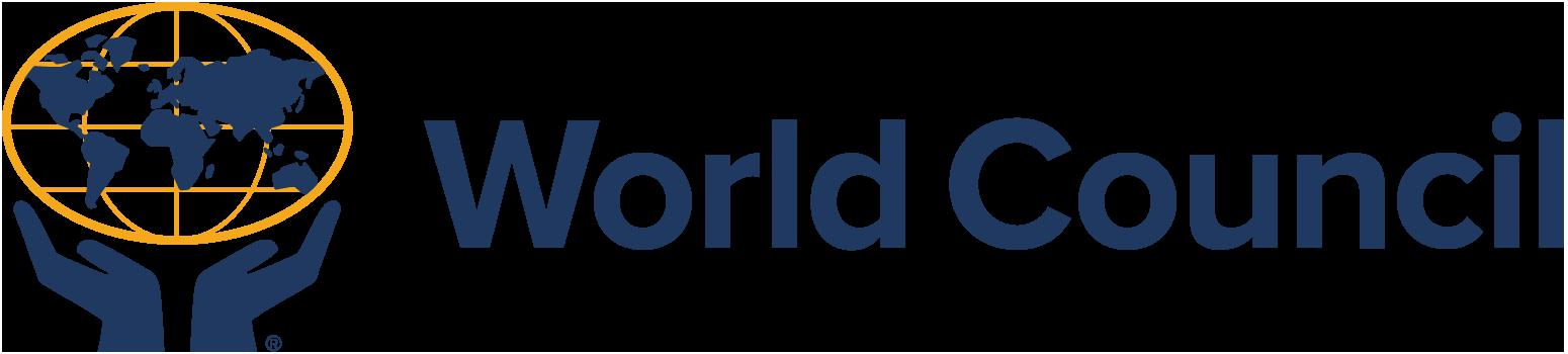 worldcouncil_logo_2020_en